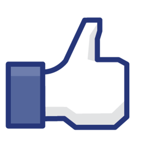 Get likes on Facebook to increase your reach