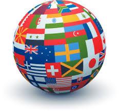Translate your portal listings