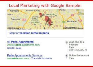 Sample-local-marketing