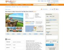 Vacation rental channel manager: TripAdvisor Vacation Rentals