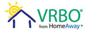 Vacation rental marketing: VRBO