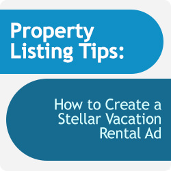 Property Listing Tips Image