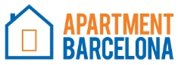 vacation rental channel manager: Apartment Barcelona