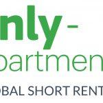 Only Apartments Logo big with Kigo