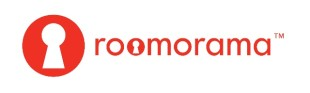 work with Roomorama through Kigo