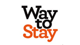 waytostaynew logo