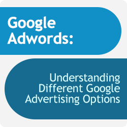 Google-Adwords-Types