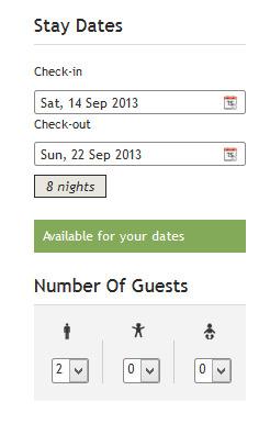 Bairas-Lodge-Availability-Calendar