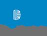 splm_logo