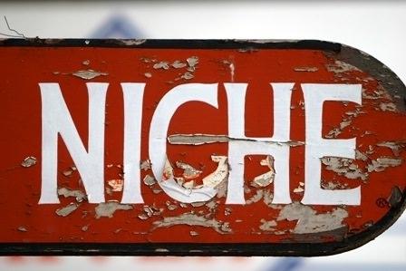 Image: Multi Family Biz - Niche Property Marketing