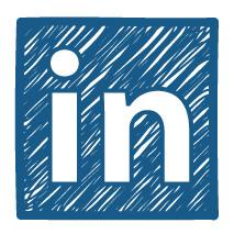 LinkedIn Vacation Rental Marketing