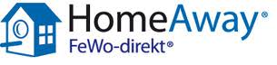 Work with HomeAway Fewo-Direkt through Kigo