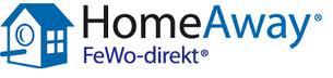 Work with HomeAway Fewo-Direkt  through Kigo