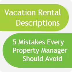 vacation rental property description image