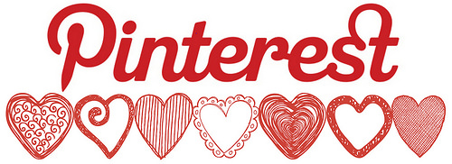 Vacation Rental Marketing Pinterest