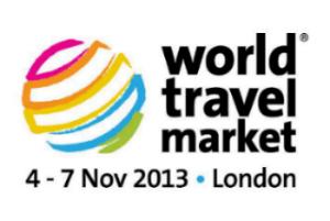 travel tech show WTM