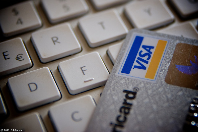 vacation rental online payment
