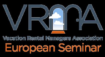 VRMA European Seminar