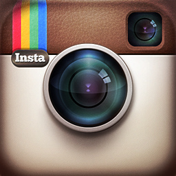 vacation rental marketing Instagram