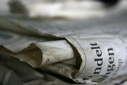 vacation rental industry news