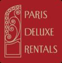 PDR_logo