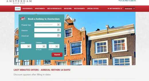 amsterdam-book-now-big