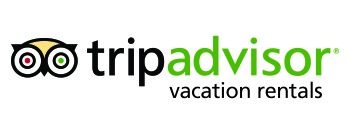 Work with TripAdvisor Vacation Rentals with Kigo