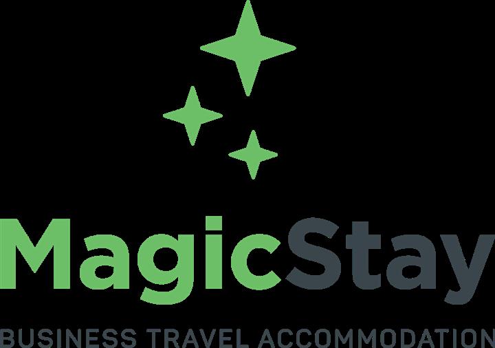 Magic Stay Logo