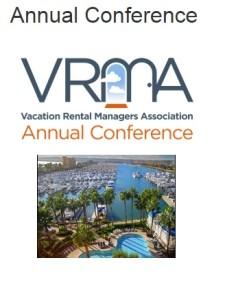 VRMA 2014 image