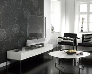 transparent-tv-invisio-from-loewe
