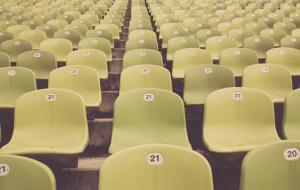 free-seats