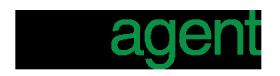 vacagent.com logo