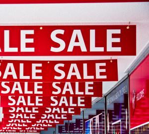 Sale Sale