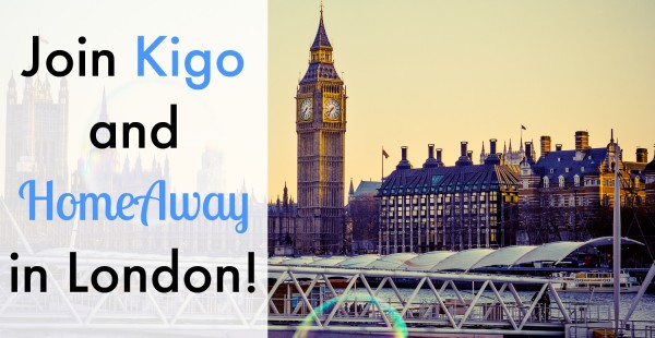 kigo-and-homeaway-in-london-banner