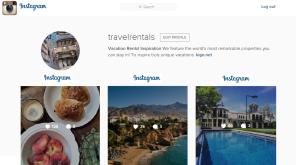 travel rental instagram4