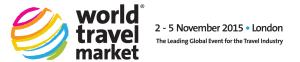 Worldtravelmarket2015