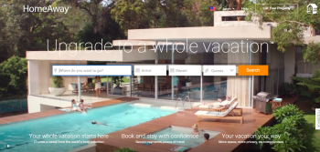 Save money on your vacation rental marketing