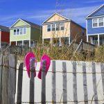 Kigo Beach House Vacation Rental Property