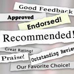 Kigo Helps Drive Vacation Rental Property Reviews