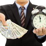 Kigo Revenue Management software saves time and money