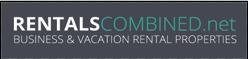 Connect to RentalsCombined through Kigo