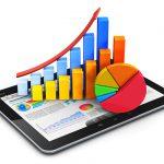 Revenue Management Software Relies on Analytics