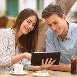 Vacation Rental Marketing How to Use YouTube