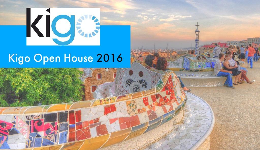 kigo-open-house