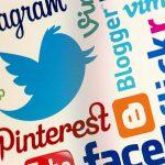 Social Media Marketing for Vacation Rental Homes