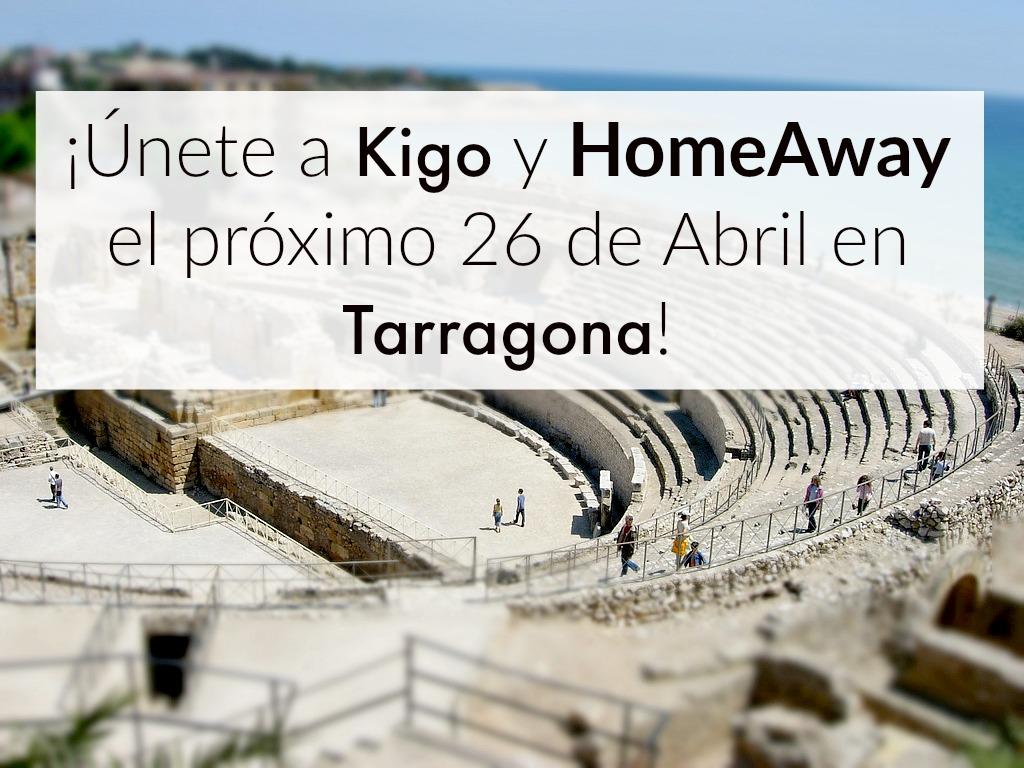 homeaway-y-kigo-en-tarragona