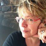 Kim Bergstrom Kigo Vacation Rental Management Expert