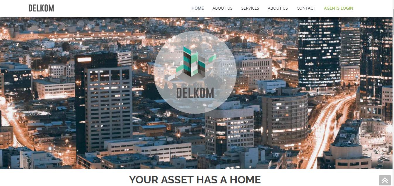 List with Delkom through Kigo