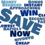 Kigo Vacation Rental Marketing Tips Conversion Word Cloud