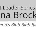Lorena Brockman Header_600x